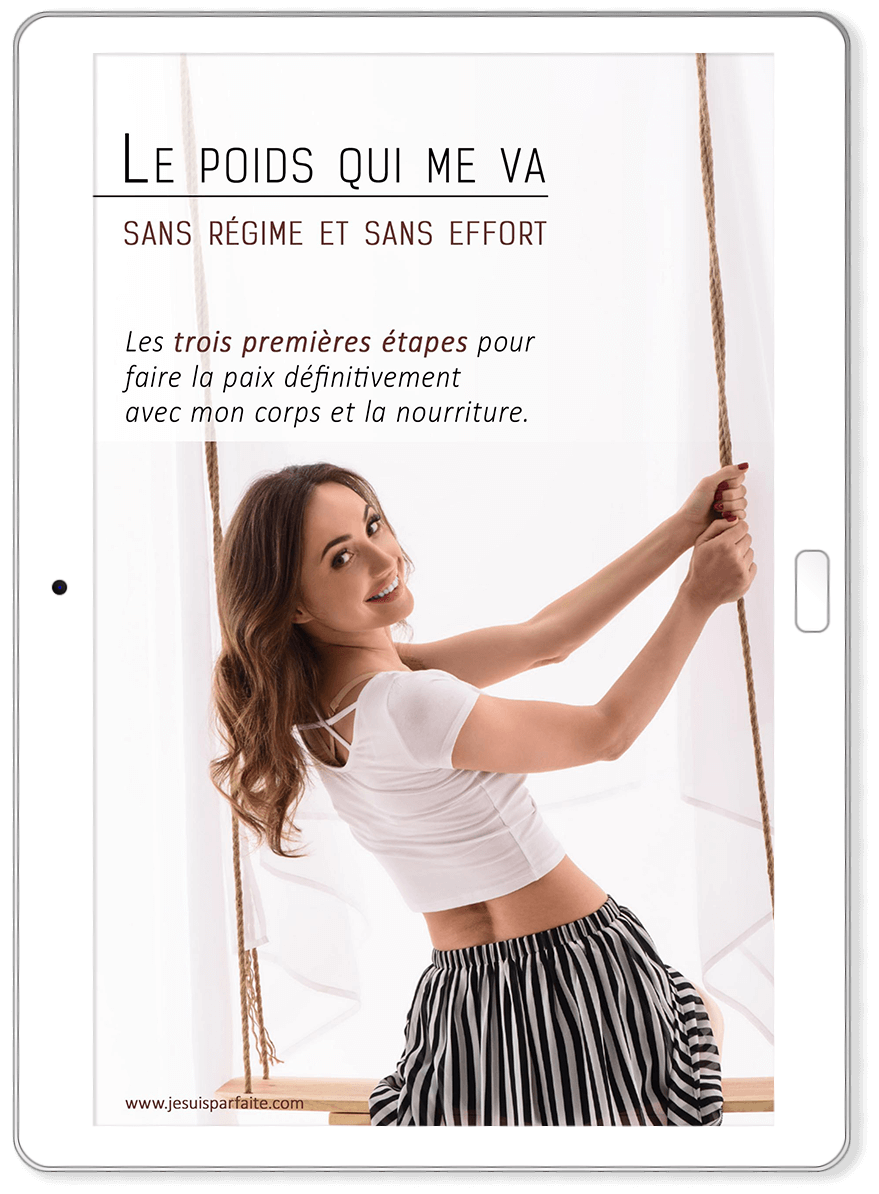 comment-maigrir-sans-regime-ebook-gratuit
